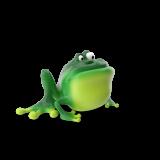 https://www.batterseabathrooms.co.uk/wp-content/uploads/2020/03/Cartoon-Frog.H11.2k-160x160.png